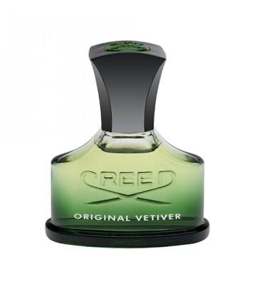 CREED Original Vetiver EDP 50ml