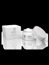 Chariot Apfle Cell 55 Intensywny krem przeciwzmarszczkowy.