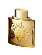 Dali Haute Parfumerie The Fabulous Collection Tian Shan - Woda perfumowana 100ml