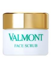 VALMONT Face Scrub - Peeling do twarzy 50ml