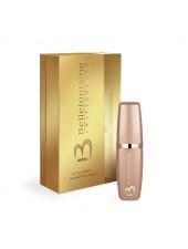 BELLEFONTAINE Lip Volumizer - Serum powiększające usta 5ml