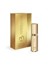 BELLEFONTAINE Pearly White-Perfection Serum 30ml