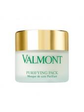 VALMONT Purifying Pack - Maska oczyszczająca 50ml