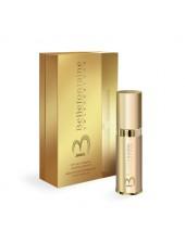 BELLEFONTAINE Up-Lift Firming Golden Serum 30ml